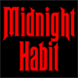 Midnight Habit