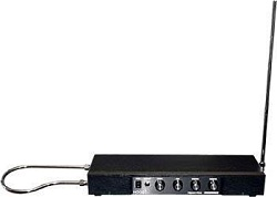 Moog Etherwave® Theremin, Standard