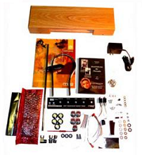 Moog Etherwave® Theremin Kit